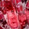 Nuvo, esprit de paris, liqueur petillante, Lappoms, lifestyle blog