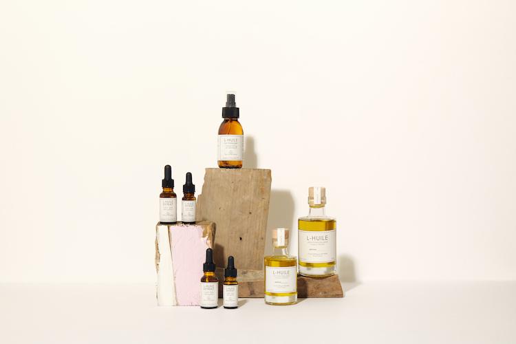 L-huile, Photographe Nathan Robin, Lappoms, lifestyle_blog, cbd