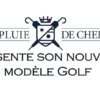 le parapluie de charbourg, golf, Lappoms, lifestyle blog