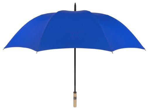 le parapluie de charbourg, golf, Lappoms, lifestyle blog