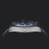 tudor, pelagos, m25600tb-0000, blue_rubber_blue, watches, lappoms, lifestyle blog