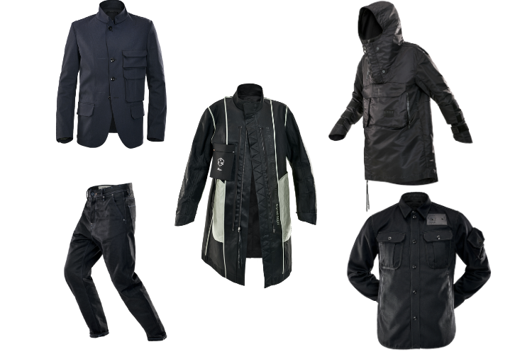 G-star Raw, Exclusives, lappoms, lifestyle blog, denim