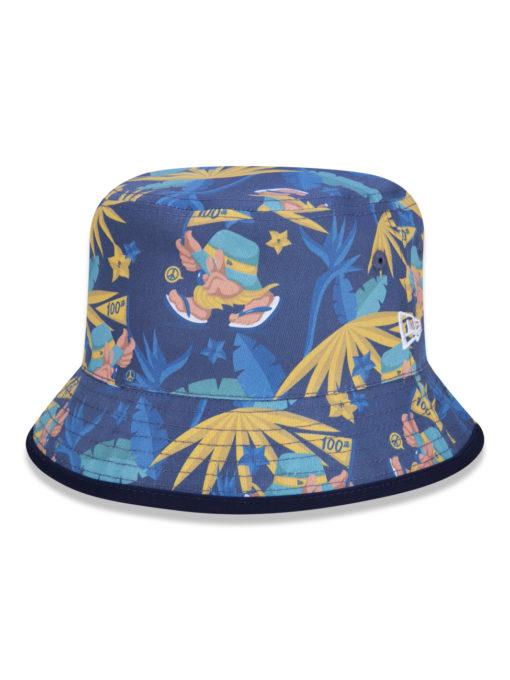 New Era, Havaianas, collab, lappoms, lifestyle blog