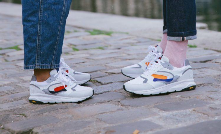Notomia, Heritage, Maya, Sneakers, Lappoms, lifestyle blog
