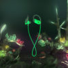 BEATS, AMBUSH, POWERBEATS, EDITION SPECIALE, PHOSPHORESCENT, LAPPOMS, LIFESTYLE BLOG