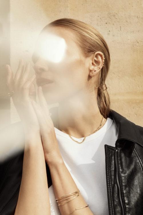 Bijoux, made in france, APRIL PLEASE, Lappoms, lifestyle blog