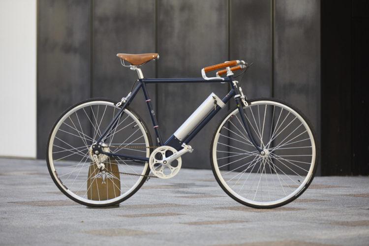 Cavale, cycles, velo electrique, leger, lappoms, lifestyle blog