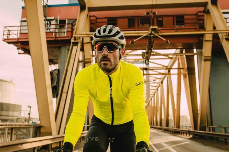 Gore Wear, C5, FW20, Lappoms, lifestyle blog, cycling