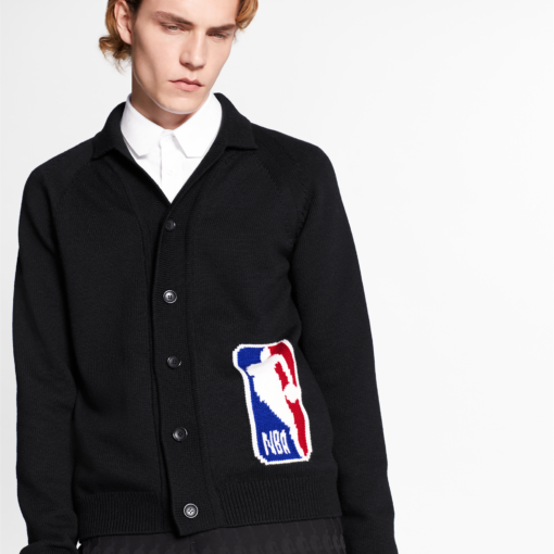 NBA, Louis Vuitton, Pre-collection, Virgil Abloh, Lappoms, Lifestyle Blog