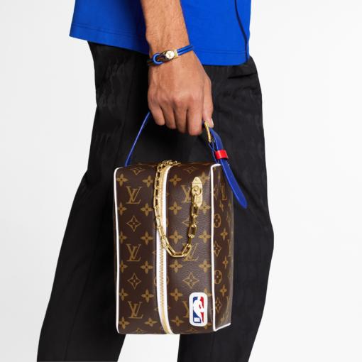 Louis Vuitton, Pre-collection, Virgil Abloh, Lappoms, Lifestyle Blog