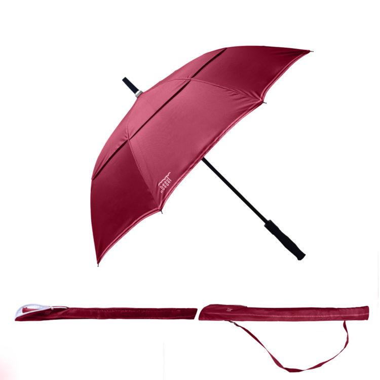 Parapluie, Gentleman, Beau nuage, lappoms, lifestyle blog