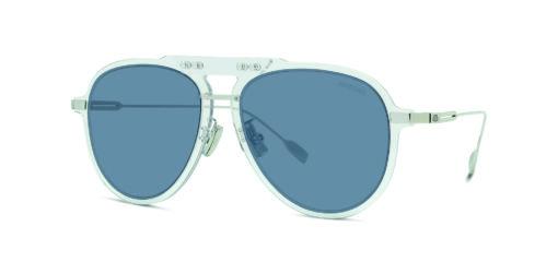 RW40004U_26C_01, Rimowa, eyewear, Lappoms, lifestyle blog