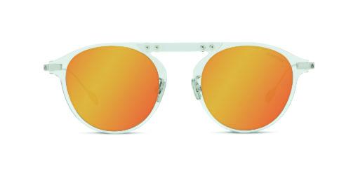 RW40005U, Rimowa, eyewear, Lappoms, lifestyle blog