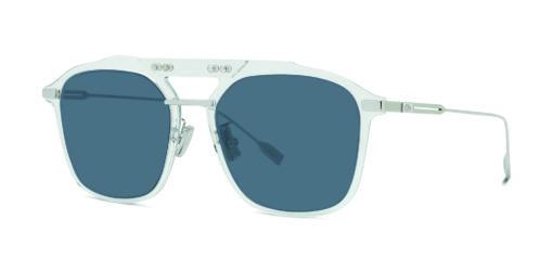 RW40007U, Rimowa, eyewear, Lappoms, lifestyle blog