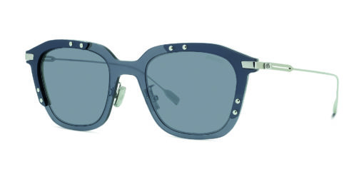 RW40010U_20C, Rimowa, eyewear, Lappoms, lifestyle blog