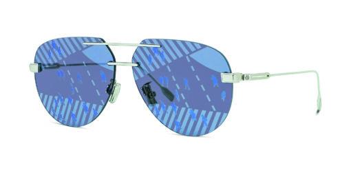 RW40011U, Rimowa, eyewear, Lappoms, lifestyle blog
