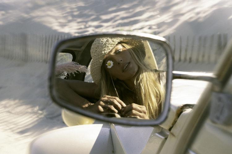BILLABONG, SUMMER TIME BLUES, LAPPOMS, Lifestyle Blog