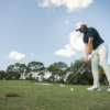 Tommy Fleetwood, TAG Heuer, Connected Golf Edition, Lappoms, lifestyle Blog
