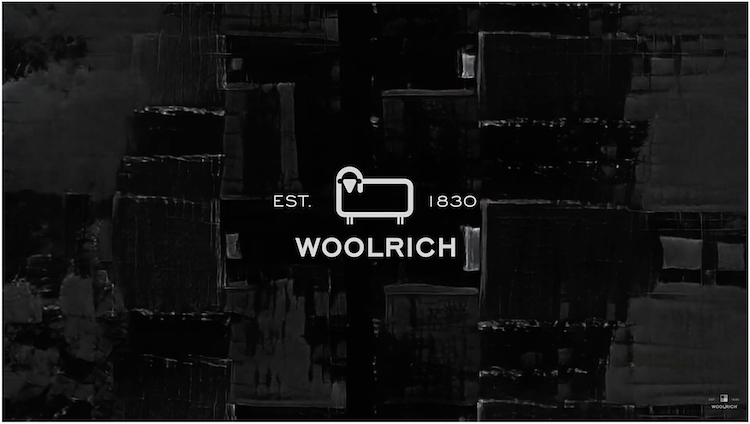 woolrich, fall-winter 21, Lappoms, lifestyle blog