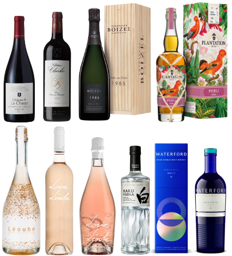 Idees cocktails, st valentin, Quoi boire, Lappoms, lifestyle blog