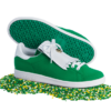 Stan Smith, Golf, limited Edition, lappoms, lifestyle blog