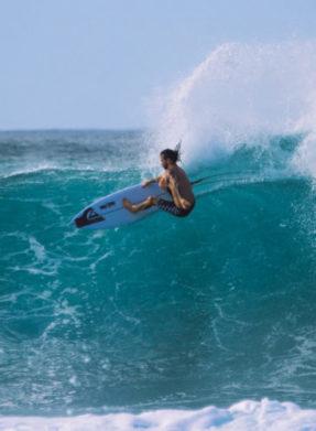The Original, Boardshort, Lappoms, Lifestyle Blog