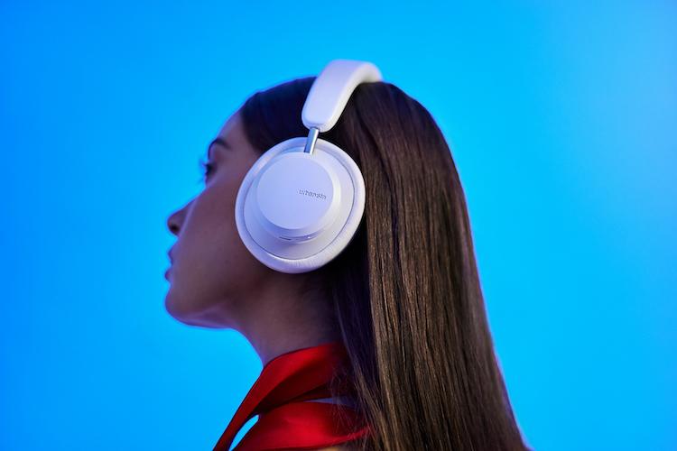 Urbanista, Miami, headphone, wireless, lappoms, lifestyle, blog, Casque