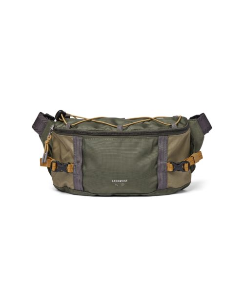 Sandqvist, Hike, backpack, trek, Lappoms, lifestyle, blog