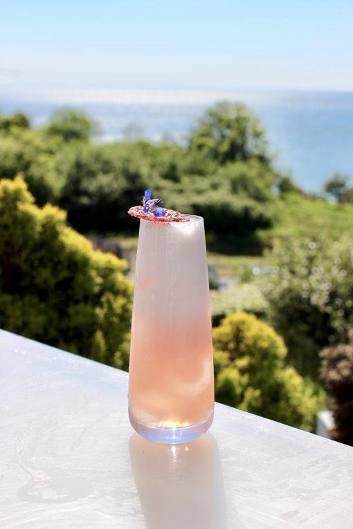 IDAC, #Calvaclub, calvados, cocktail, recette, lappoms, lifestyle blog, Ugo Moretto