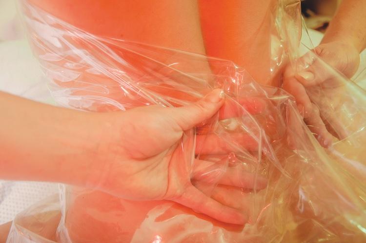 Liv Blazejewicz, Made of Glass, Lelo, Kinky, Sex Lappoms, lifestyle_blog