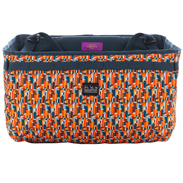 Liberty Fabrics, collab, backpack, lappoms, lifestyle blog